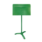 Manhasset Music Stand, Green
