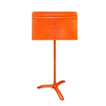 Manhasset Music Stand, Orange