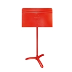 Manhasset Music Stand, Red